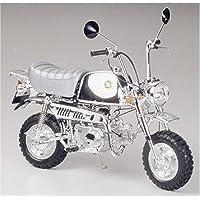 タミヤ 1/6 オートバイシリーズ No.31 ホンダ ゴリラ スプリングコレクション プラモデル 16031