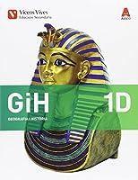 Gih 1d (quadern diversitat) aula 3d