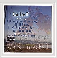We Konnecked