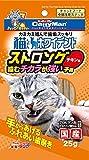猫ちゃんホワイデント ストロング チキン味25g