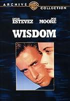 Wisdom [DVD] [Import]