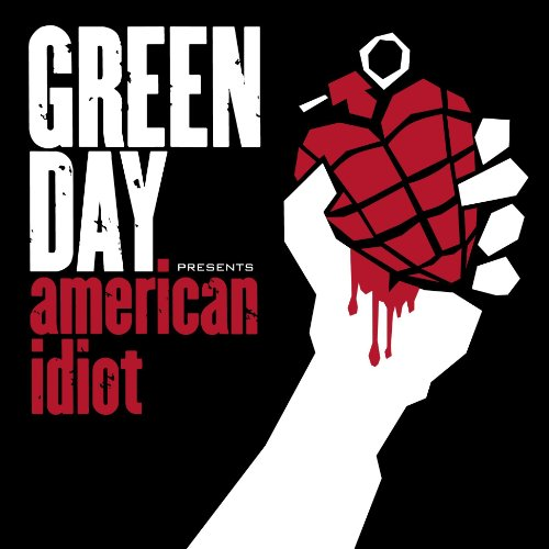 American Idiot / Green Day