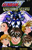 Mobile Suit Gundam Wing: Ground Zero (Gundam (Viz) (Graphic Novels))