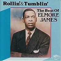 Best Of: Rollin & Tumblin