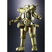 超合金魂 GX-37 キングジョー
