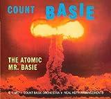 Atomic Mr Basie 画像