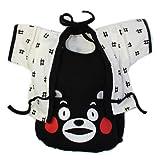 image of はっぴロンパス【くまモン祭り】 (80)