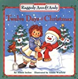 Twelve Days of Christmas (Raggedy Ann & Andy) -