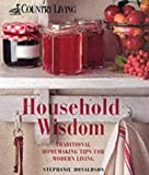"""Country Living"": Household Wisdom"