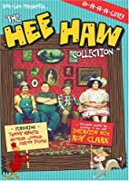 The Hee Haw Collection [DVD] [Import]