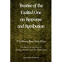 Treatise of the Exalted One on Response and Retribution