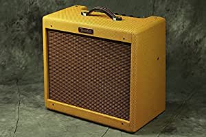 Fender / フェンダー Blues Junior III Need for Tweed エレキギターアンプ 15W〔フルチューブ〕〔数量限定〕