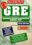 How to Prepare for the Graduate Record Examination General Test (12th ed)