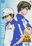 テニスの王子様 Vol.19 [DVD]