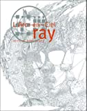 バンドスコア ラルクアンシエル/ray (Official band score)