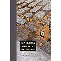 Material and Mind (The MIT Press)【洋書】 [並行輸入品]