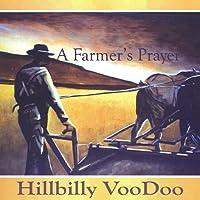Farmer's Prayer
