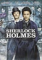 Sherlock Holmes (2009) [Italian Edition]