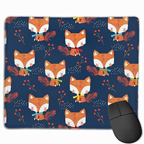 滑らかなマウスパッド Roar Lion モバイルゲーミングマウスパッド ワークマウスパッド オフィスパッド shubiao-9168281
