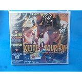 TOURISM~世界へ飛び出せ!~