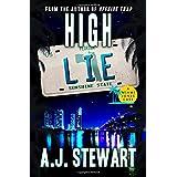 High Lie