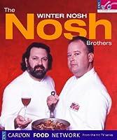 Winter Nosh (Carlton Food Network)