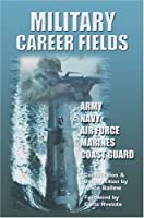 Military Career Fields: Live Your Moment Llp (Www.liveyourmoment.com)