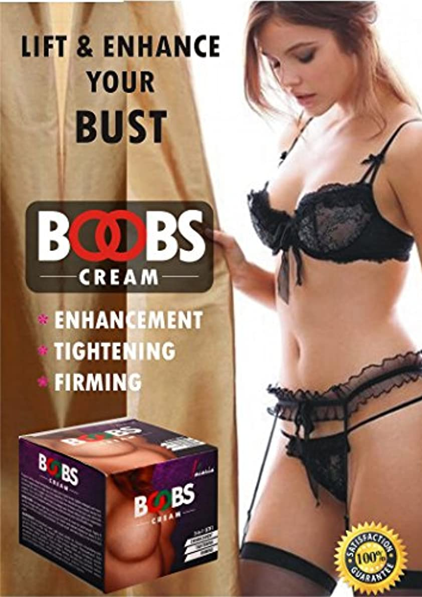 TIGHTENING CREAM