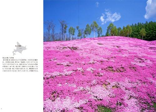 日本一の写真集 ―歴史に彩られた建築物・自然美の風景