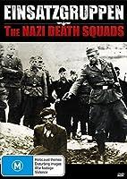 Einsatzgruppen: Nazi Death Squads / [並行輸入品]