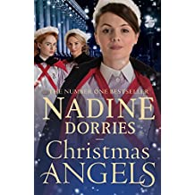 Christmas Angels (The Lovely Lane Series Book 4)