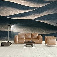 Bzbhart 壁のためのホーム改善3Dの壁紙3Dの装飾的なビニールの壁紙抽象的な空間の背景の壁の壁紙-120cmx100cm