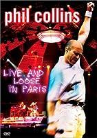 Live & Loose in Paris [DVD]