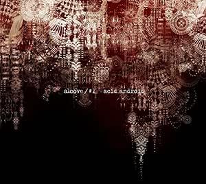 alcove / ♯1(DVD付)
