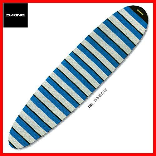 DAKINE(ダカイン) ボードケース ニット サーフバッグ ノーズライダー ロングボード用 ソフト ニットケース 9'6(293cm)KNIT SURF BAG NOSERIDER LONGBOARD