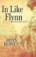 In Like Flynn (Molly Murphy Mysteries)
