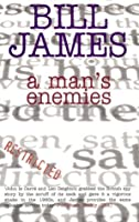 A Man's Enemies (Simon Abelard of British Intelligence Series)