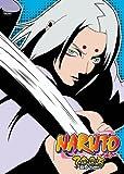 NARUTO -ナルト- 3rd STAGE 2005 巻ノ十二 [DVD]