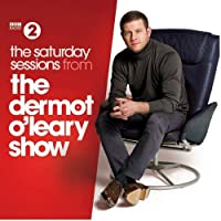 The Saturday Sessions from the