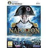 Napoleon: Total War (PC) (輸入版)