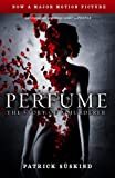 Perfume (Movie Tie-in Edition) (Vintage International) 画像
