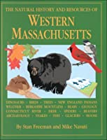 The Natural History & Resources of Western Massachusetts