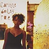 CORINNE BAILEY RAE 画像