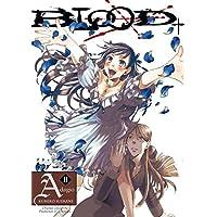 Blood+ Adagio Volume 2 (Blood +)