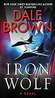 Iron Wolf: A Novel (Brad McLanahan)