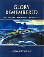 Glory Remembered: Wooden Headgear of Alaska Sea Hunters
