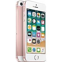 Apple au iPhoneSE A1723 (MLLN2J/A) 16GB スペースグレイ