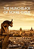 The Hunchback of Notre-Dame (English Edition)