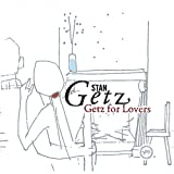 Getz for Lovers 画像