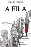 フィラ A Fila